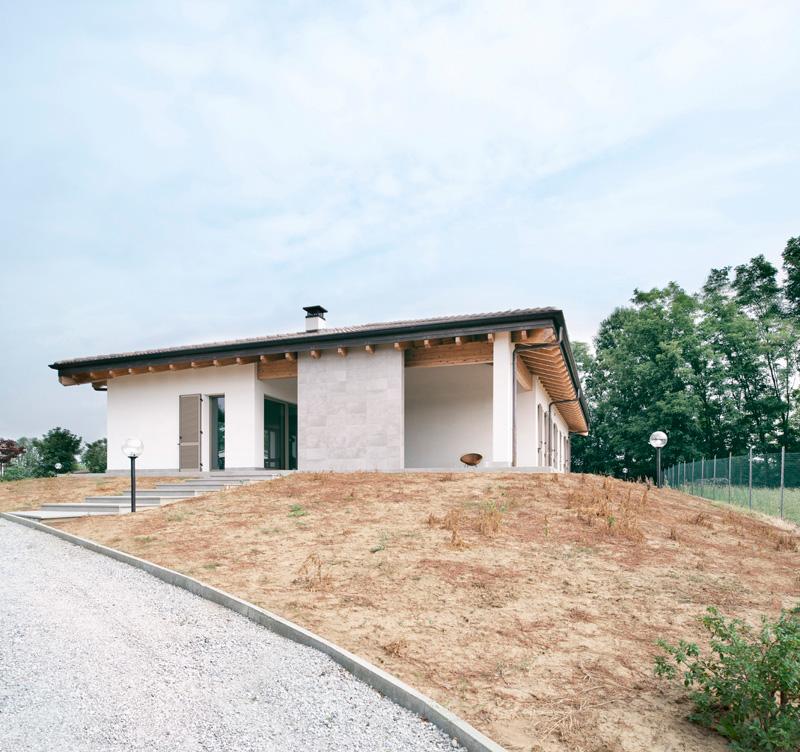 illa-BC;Arch.Davide-Beretta;house;villa;architecture;interior;Chignolo-Po